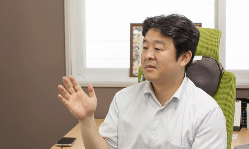 前田毅税理士事務所について